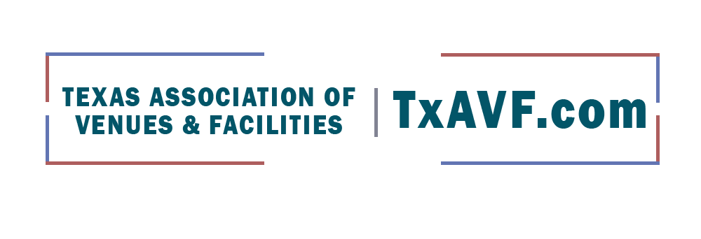 Texas Association of Venues & Facilities